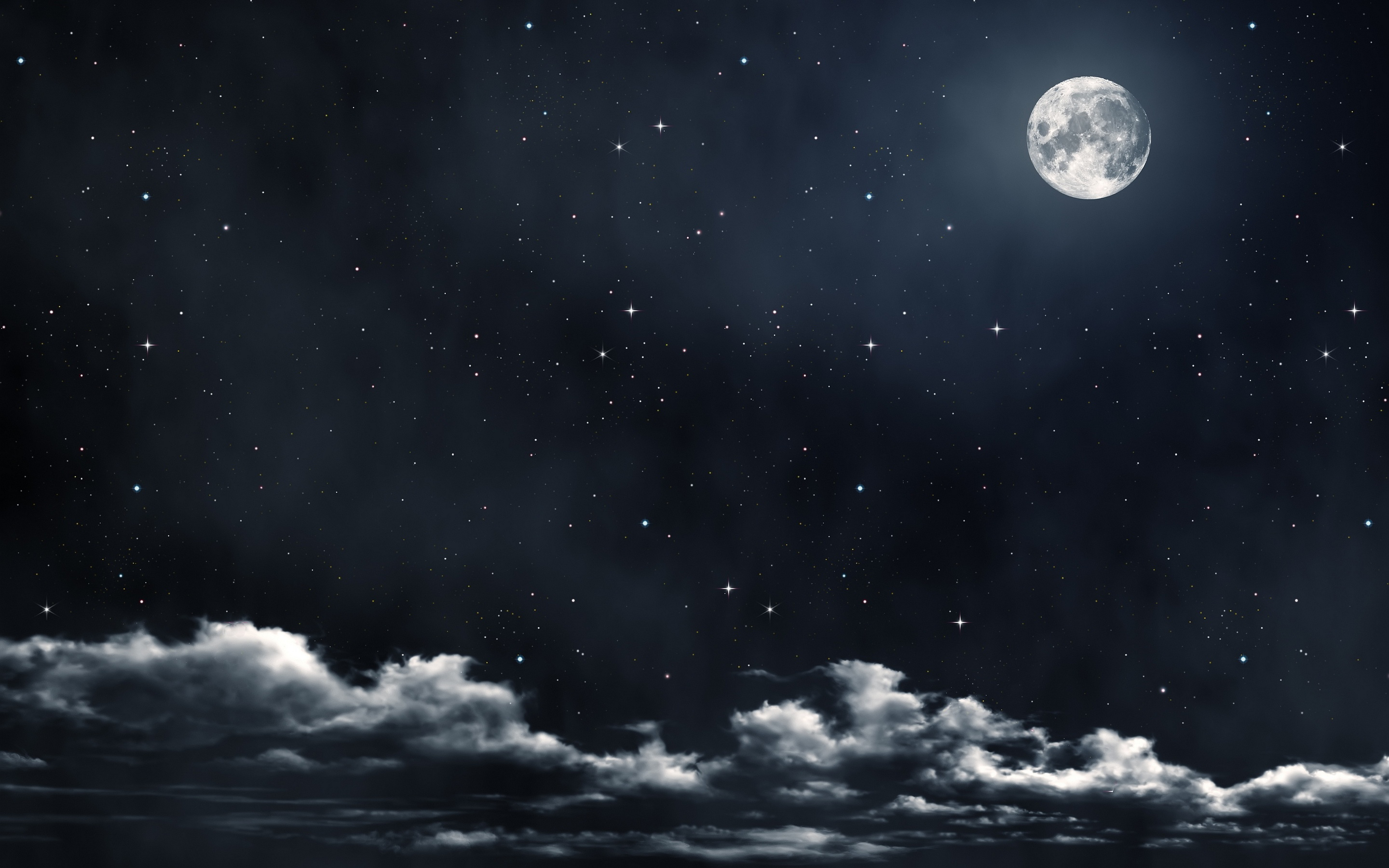 moon-stars-clouds-2880x1800